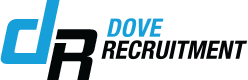 Dove Recruitment