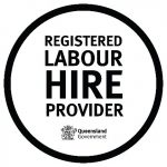registered-labour-hire-provider-logo-queensland-government